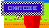 Excitebike - CLICK HERE TO WATCH IT